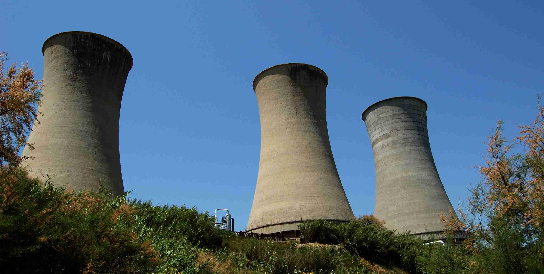 Rcc Chimney Construction : Home global rcc chimneys constructions